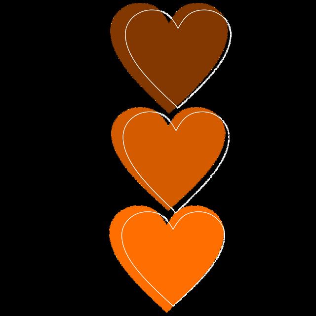 #drawn #بني #heart #قلب #قلوب #music #night #bts #v #cute #tree  #zoo #love #kpop #jin #hair #jimin #jhope #jungkook #hot #got7 #food #dark #sky #ateez