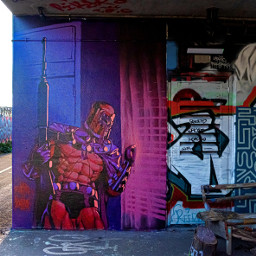 shoreditch london londonart londonstreetart streetart art urbanart graffitiwallslondon wallart cantstopwontstop graffitiart graffitiartlondon graffiti spraypaintart streetartandgraffiti