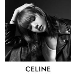 blackpink celine