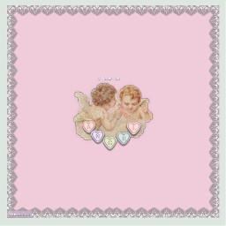 angelcore angel angelaesthetic softcore pastel pastelaesthetic pastelcolors aesthetic pastelgoth cute cuteaesthetic freetoedit