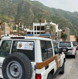 policemansaudiarabia photography travel mountainlyfe mountainlife pcsaudiarabiathroughmylens saudiarabiathroughmylens SaudiArabia NationalDay
