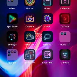 picsartchallenge phonewallpaper phonebackground fcshowoffyourhomescreen showoffyourhomescreen