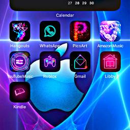 newphonewallpaper homescreenchallenge picsartchallenge fcshowoffyourhomescreen showoffyourhomescreen