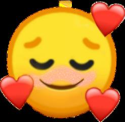 customemoji emojisticker emoji freetoedit