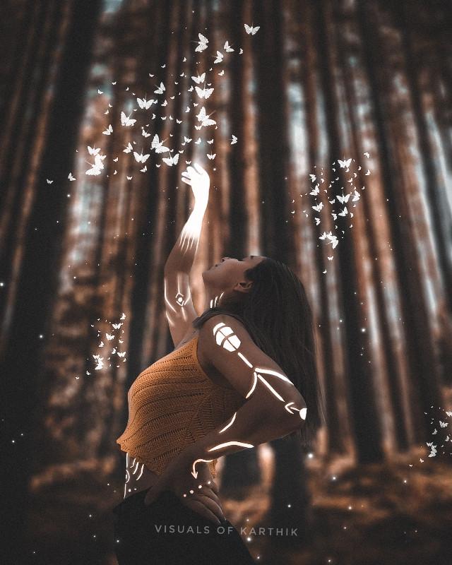 """She has the power of life*  #Madewithpicsart #Madebyme #Picsart #Myedit #Editedbyme   Model : @asyatadevosian 🔥🔥 #Instagram 👉🏻 @imkarthik1997   #art #artist #picoftheday #photo #photography #surreal #edits #dailyremix #dailyremixmechallenge #dailyinspiration #picsartedit #picsartphotoediting #picsartediting #manipulation #travel #girl #women #beautiful #woman"