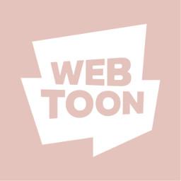 freetoedit appicon webtoon webtoonicon homescreenedits
