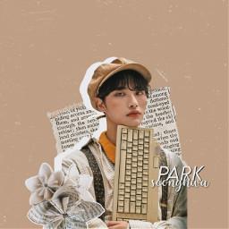 seonghwa parkseonghwa ateezseonghwa seonghwaateez seonghwaedit ateezedit edit picsart freetoedit