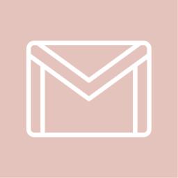 freetoedit appicons gmailicon homescreenedits