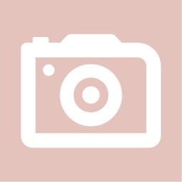 freetoedit appicon cameraicon homescreenedits