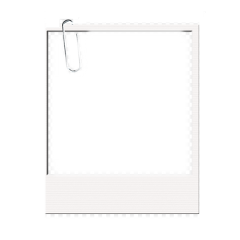 frame picsart followersplzlike save freetoedit