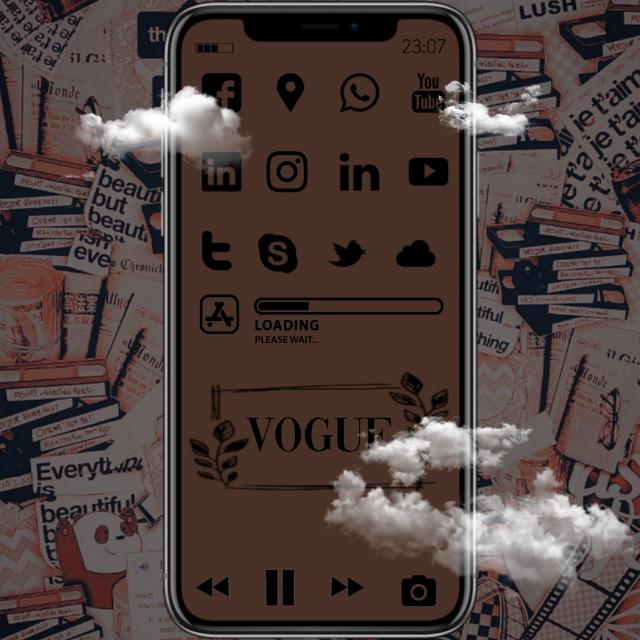 #freetoedit  #phone #mobile #iphone #mockup #retro #aestetic #waporwave #aesthetic #love #beautiful #picasrt #remixit #useit #free #edit #foredit #freetoedit