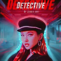 idol kpop twice mainpulation ibispantx nayeon dahyun mina sana tzuyu momo jihyo jeongyeon cheayoung fanart