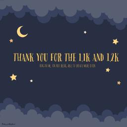 freetoedit seguidores followers gracias thanks