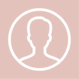 freetoedit appicon contactsapp