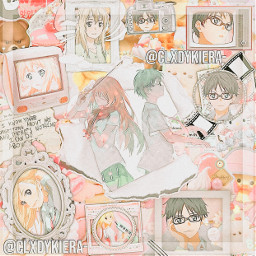 kaorimiyazono kaori kouseiarima yourlieinapriledit yourlieinapril edit animedit complexedit softedit animeedit aestheticedit aesthetic soft aestheticpink anime animeboy animegirl animeaesthetic animestyle