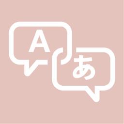 freetoedit appicon translateicon homescreenedits