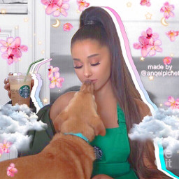 ari ariana arianagrande grande butera complexedit shapeedit aesthetic pastel bright cute premades textoverlay overlays soft pretty proud gorgeous blm blacklivesmatter movement lgbtq pride love alltcgether
