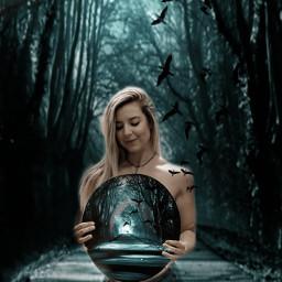 remixit heypicsart makeawesome picsarteffects interesting surreal women freetoedit
