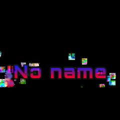 noname freetoedit