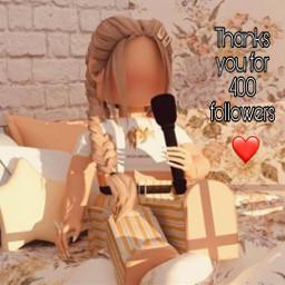 gfx girls thankyou adoptme robloxgirl freetoedit