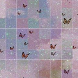 backgroundedit aestheticbackground background tumblr tumblrbackground softaesthetic softbackground aestheticeditbackground butterfly🦋 freetoedit butterfly