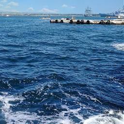 photography fotografia myphoto myclick myphotography sea mare taranto puglia italy italian freetoedit