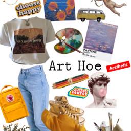 arthoeaesthetic