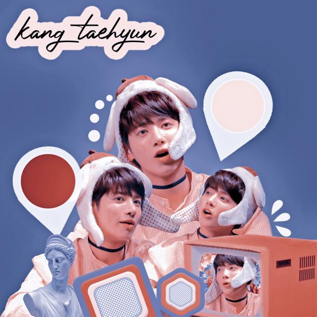 "𝑅𝐸𝐴𝐷 𝑃𝐿𝐸𝐴𝑆𝐸 ☟ ☟ ☟   𝐊𝐀𝐍𝐆 𝐓𝐀𝐄𝐇𝐘𝐔𝐍🐳🌨   Hi!! New post!!   ᵃᵉˢᵗʰᵉᵗᶤᶜ ᵃᶜᶜᵒᵘᶰᵗ: @honeyluv_-   #taehyung #kangtaehyun #blue #pink #txt #txtedit #kpop #tomorrowxtogether #moa #korea #bithitentertainment    𝑻𝒂𝒈 𝒍𝒊𝒔𝒕: [♛]@-minghaosimp [♕]@cookie_chim [♛]@kim_young_mi- [♕]@-park_subak- [♛]@-milky-sanha [♕]@kpop-blossom2468 [♛]@cherry_blossomx [♕]@-tokkipop [♛]@ilovesugakookies [♕]@chimberries  [♛]@puppy_jimini [♕]@7pandalover7 [♛]@cookie_chim [♕]@bubbletae- [♛]@appservice_uz [♕]@bangtan_kookie_edits [♛]@loona_chuw [♕]@iiibxbbles [♛]@-sunny_seoul- [♕]@mochx_tea [♛]@arian_kaye [♕]@ran-dy-grae  [♛]@leah_official_ [♕]@xddison_rae [♛]@awhjay- [♕]@mixer_moo [♛]@aesthetic_armyyy [♕]@moka_chill [♛]@katmajestic [♕]@-tiny_minnie- [♛]@squishyjinnie_ [♕]@bts_army_atacorn [♛]@glcwglossy [♕]@only_outlines [♛]@oofitzmillie [♕]@simpliiwaves [♛]@__taesty__ [♕]@txt_4life [♛]@soobinsbread7 [♕]@olivia_hye_ [♛]@leedonstan_ [♕]@-bxbygirll- [♛]@unusuya5_uwu [♕]@kawaii-jeon  [♛]@thelast_moonlight [♕]@hususi_edits [♛]@-taegguk- [♕]@hxnnivxbes [♛]@Musicguru7 [♕]@Somishine [♛]@Jiminspabo [♕]@oofitzmillie [♛]@vtsbts [♕]@cate_ewe [♛]@namastae_7 [♕]@glossyjieun   COMMENTS ""⛅️"" if you want to enter COMMENTS ""💨"" if you want to go out COMMENTS ""✨"" change your username   𝑫𝑬𝑻𝑨𝑰𝑳𝑺:  𝒄𝒐𝒍𝒐𝒓 𝒑𝒂𝒍𝒆𝒕𝒕𝒆: Pink, Blue  𝑨𝒑𝒑𝒔: Polarr & Picsart   MY  I D O L S;;  @bts_studiio  @blinkesthetic  @-girlsoft-  @bts-fairytae   @-seoulpark- @foreveranarmy  @seokjin-soobin  @katmajestic  @hswhalien  @-taegguk- @abi--  @dyagutx   ;;❄️🦄✨ —————————"