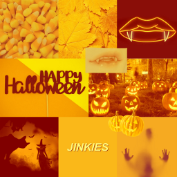 orangeaesthetic orange orangeremix fallaesthetic halloweenaesthetic yelloworange yelloworangeaesthetic candycorn jinkies velmadinkley jackolanterns vampirefangs blackcat witch autumnaesthetic autumnleaves autumn halloween fall aesthetic halloweenmoodboard autumnmoodboard backgroundaesthetic freetoedit