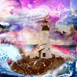 digitalart digitalcollage surrealart surrealism dream luciddreaming luciddreams luzidesträumen instaart artstagram artagainstanxiety artonpicsart art dreamsymbols spiritualart fantasy fantasyart spirituality energyart innervoice inneruniverse freetoedit