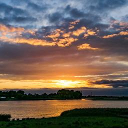 freetoedit nature naturephotography photography landscapes