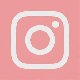 freetoedit instagram instagramlogo instagramicon insta