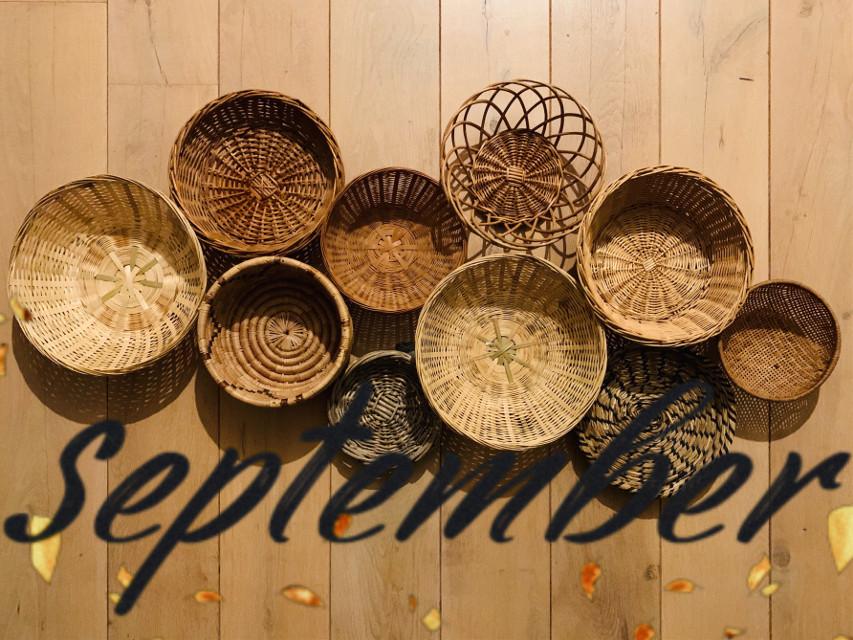 #septemberbaby