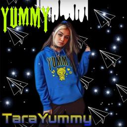 tarayummy yummy freetoedit