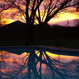 sunsetperfection pcgoldenhour goldenhour