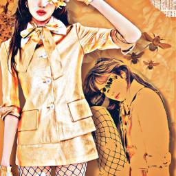 lisa blackpink lisablackpink bp blink lisamanoban lalisamonobanedit lalisa lalisablackpink blackpinkedit yellowaesthetic floweraesthetic yellow flower jennie jisoo rosé kpop kpopedit freetoedit