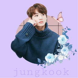 bts jungkook🐰 kpopedit staygold🌟 dynimite🧨🧨🧨 freetoedit jungkook staygold dynimite