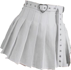 niche nichememe whiteaesthetic skirt whiteskirt soft softaesthetic aesthetic softgirl softgrunge outfit nicheclothes skirts tennisskirt freetoedit
