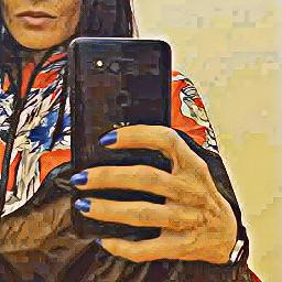 nike interesting art beauty beautifull photography people party london travel music openingday pradabag nikeshoes nikegirl colorfulnails marketstreet partyready weekendlook bare sporty style oconic legandary look