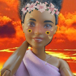 barbiedolledits freetoedit