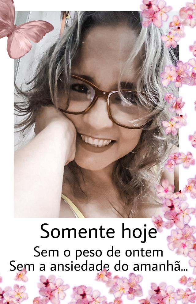 https://youtu.be/Or5acaYj-fU  #SimplesAssim #PoesiaEmMinhaVida #Selfie #FotoPoema #UmaFotoUmPoema #Fotografia #Sou