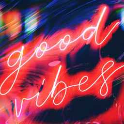 freetoedit goodvibes cool background