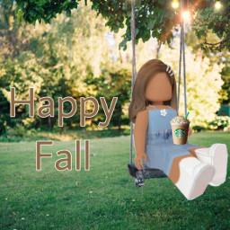 roblox fall challenge swing lights ircfunswing funswing freetoedit