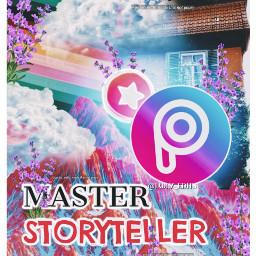 freetoedit picsartmasters masterstoryteller picsart picsartist