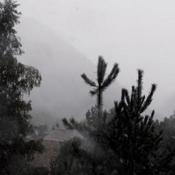freetoedit snow andorra andorrafreeemotions photography
