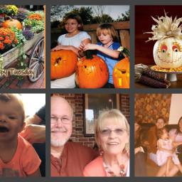 myfamily love orange fall autumn collage hellooctober happytuesday text quotes ccorangeaesthetic orangeaesthetic
