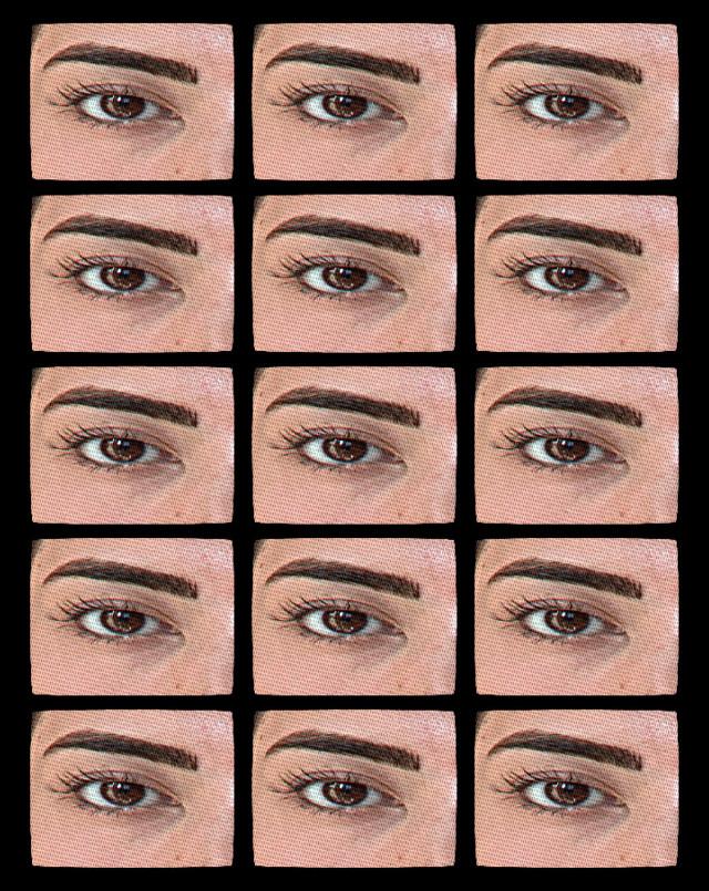 All eyes on you   #aesthetic #aestheticedit #aestheticcircle #aestheticedit #aesthetics #eye #eyebrow #eyecloseup #microblading #eyelashes #eyeedit #collage #aestheticfeed #vintageaesthetic