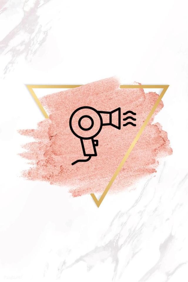 #icon #sticker #instagram #destaquesdoinstagram #freetoedit #destaquesinstagram #destaqueinstagram #destaquesinsta #tumblr #hair #cabelo