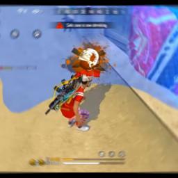 freefire headshot