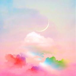 freetoedit picsart sky background remix remixit